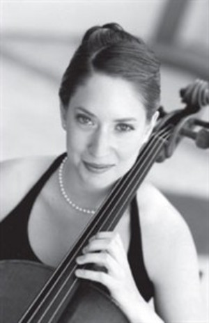 Bloomingdale School Of Music TRANSCENDENTAL HEART STRINGS to Feature Cello, Piano & Soprano