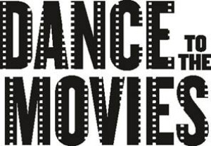 DANCE TO THE MOVIES Starring Lesley Ann Warren Steps Into Playhouse 5/18-20
