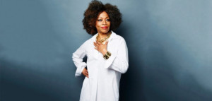 Cape Fear Regional Theatre To Host Ground-Breaking Playwright Regina Taylor