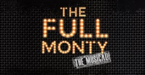 Old Joint Stock Theatre Presents THE FULL MONTY