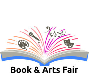 52nd JCC BOOK AND ARTS FAIR Opens 6/4