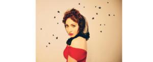 Arts Centre Melbourne And Chugg Entertainment Present Regina Spektor, 7/8