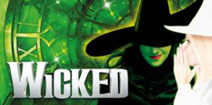 David Witts and Chris Jarman Join the Cast of WICKED; Alice Fearn, Sophie Evans, and More Renew