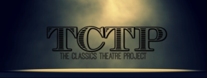 The Classics Theatre Project's THE CHERRY ORCHARD Announces Casting