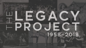 FLMTF/MGR to Launch Global Outreach Initiative 'The Legacy Project'