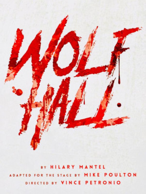 Epic Closes Out Sixth Season With WOLF HALL