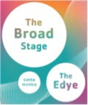The Broad Stage Announces 2018/19 Season