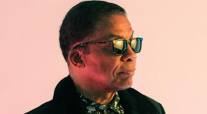 Herbie Hancock To Continue As The William Powers And Carolyn Powers Creative Chair For Jazz