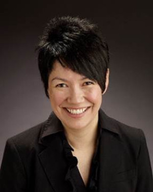 Cleveland Orchestra Announces Lisa Wong As Director Of Choruses