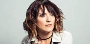 Jen Kirkman Announces Special Show At Leicester Square Theatre