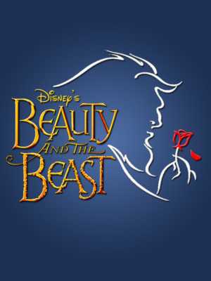 Way Off Broadway Concludes Season with Disney's BEAUTY & THE BEAST