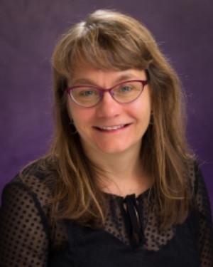 University of Washington School of Drama Announces New Leadership
