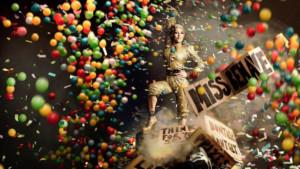 Gilded Balloon Announces Full Programme