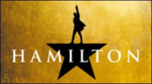 HAMILTON Will Bring EduHam Program to Houston