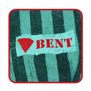 BENT Touches on Timely Themes at Beck Center