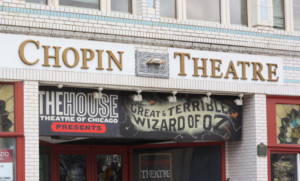 The House Theatre Of Chicago Announces 17th Season