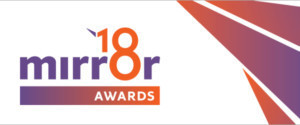 NPR To Be Honored With I-3 Award At Mirror Awards Ceremony