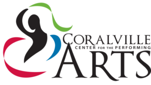 June Events Announced At The Coralville Center For The Performing Arts
