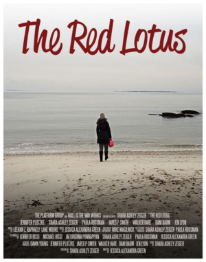 Women's Rights Film THE RED LOTUS Makes World Premiere in NYC