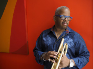 The Lincoln to Host Grammy-Winning Jazz Artist Terence Blanchard Featuring The E-Collective