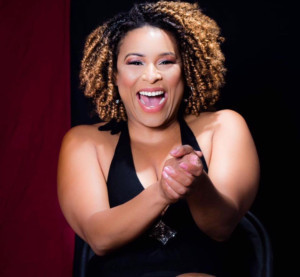 Actress/Comic Nicky Sunshine to Present CONFESSIONS at WOW Cafe Theater in New York City