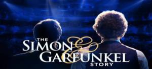 FSCJ Artist Series Presents THE SIMON & GARFUNKEL STORY