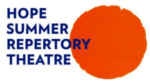 Hope Summer Rep Begins Rehearsals For 47th Season