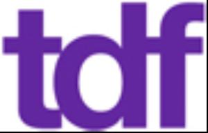 TDF Open Doors to Present 2018 Graduation