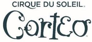 Cirque Du Soleil's CORTEO Comes To Duluth