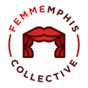 FEMMEmphis to Present DESDEMONA, A PLAY ABOUT A HANDKERCHIEF