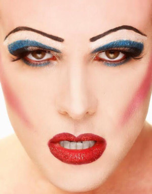 The Stage's HEDWIG AND THE ANGRY INCH Begins Previews May 30