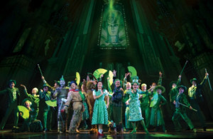 Final Tickets for THE WIZARD OF OZ Melbourne ON Sale This Friday