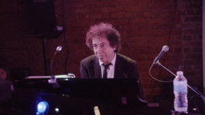 Momentum Artists to Present Secret Jazz NYC With Mark Berman Trio