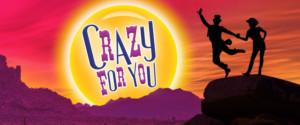 Bay Area Musicals Announces 2018-2019 Season