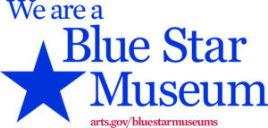 The Staten Island Children's Museum Is A Blue Star Museum!