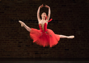 Valentina Kozlova Dance Conservatory Spring Gala Announced at MMAC 6/10