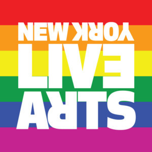 New York Live Arts' Premier Pride Celebration 2018 THE HOUSE PARTY Announced