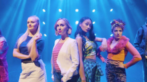 BRING IT ON THE MUSICAL Season Extended in Melbourne!