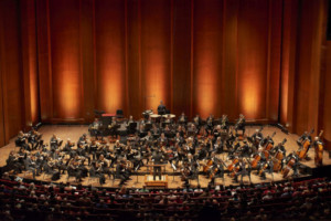 Houston Symphony Adds All-Beethoven Program To Summer Series
