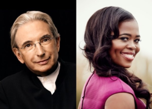 Michael Tilson Thomas Conducts Ruggles, Mahler, And Mozart With MET Orchestra At Carnegie Hall