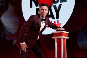 Red Nose Day Raises $42 Million With Help From The Biggest Names In Entertainment
