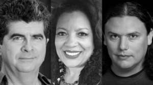 Native Voices At The Autry Presents 24th Festival Of New Plays