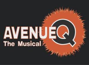 Piedmont Players Announces Cast Of AVENUE Q