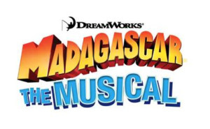 The X-Factor's Matt Terry To Star In MADAGASCAR THE MUSICAL