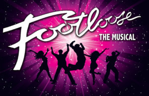 Kick Off Your Sunday Shoes FOOTLOOSE THE MUSICAL