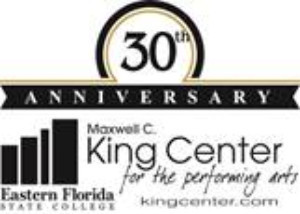 King Center Announces Mary Thrasher Art Gallery Exhibit
