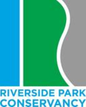 Riverside Park Conservancy To Hold Spring Event At Sakura Park