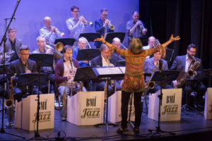 BMI's Jazz Composers Workshop Presents 30th Annual Summer Showcase Concert 6/14