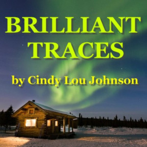 BRILLIANT TRACES Comes to the Beverly Hills Playhouse