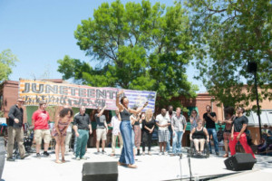 OSF To Celebrate Juneteenth
